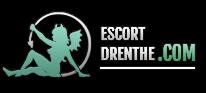 Escort Drenthe